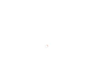 chocoreko.com screenshot