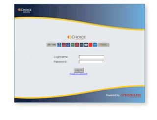 choicerocs.com screenshot