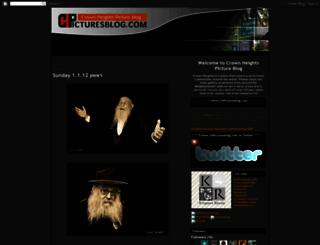 chpictures.blogspot.com screenshot