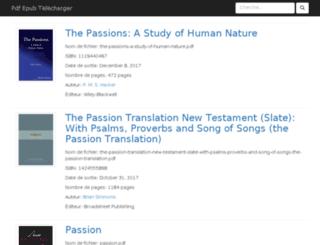 christiansoulmate.us screenshot