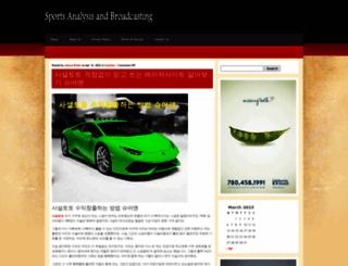 christiantemplatesonline.com screenshot