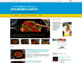 christymajors.com screenshot
