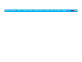 chulai.quangnam.gov.vn screenshot