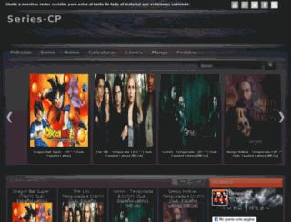 chumbertop.blogspot.mx screenshot
