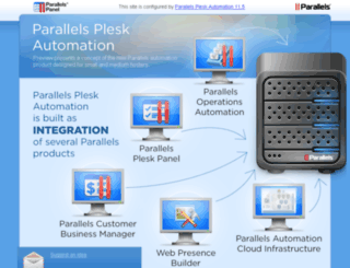 ciacs.mcs.edu.pk screenshot