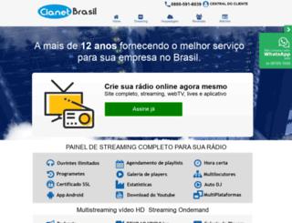 cianetbrasil.com.br screenshot