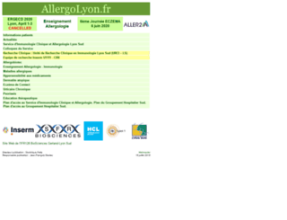 cicgrenoble.inserm.fr screenshot