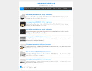 cienciasycosas.blogspot.com.es screenshot