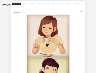 ciiawhatsup.blogspot.co.uk screenshot