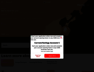 cimb.com.my screenshot