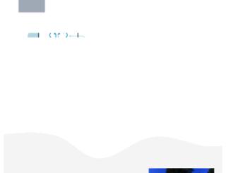 cimscemeterysoftware.com screenshot