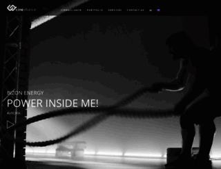 cinealliance.com screenshot