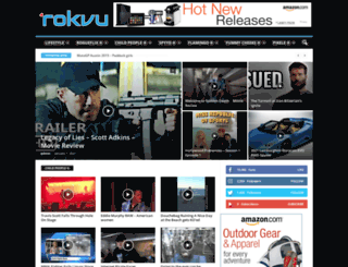cineblog.rokvu.com screenshot