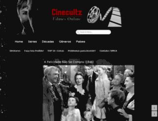 cinecultzfilmesonline.blogspot.com.br screenshot