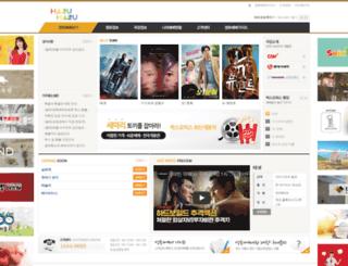 cinema365.net screenshot