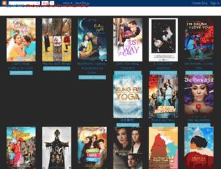 cinemafb.cf screenshot