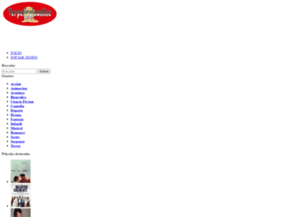 cinemarkonline.com screenshot