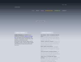 cinemax-prod.co.il screenshot