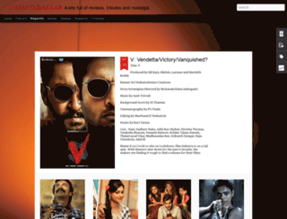cinemaya-bazaar.blogspot.in screenshot