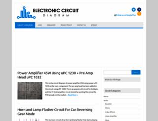 circuitdiagram.net screenshot