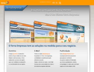 cissa.com.br screenshot