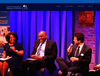 citeonline.com screenshot