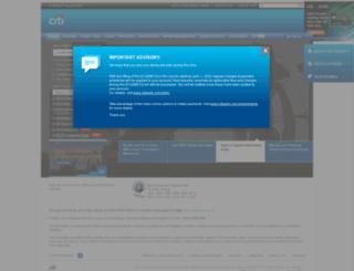 citibank.com.ph screenshot