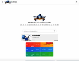 city8.com screenshot