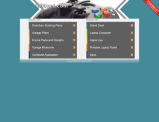 cityclickers.i360net.com screenshot