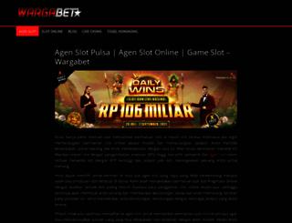 cityfoods.org screenshot