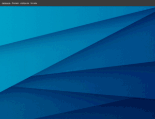 cityliga.de screenshot