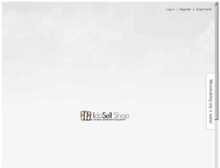 citylinephones.iai-shop.com screenshot