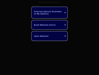 citymag.mobilewebpage.net screenshot