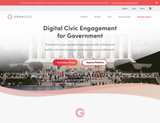 civicasoft.com screenshot