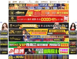 cizgifilmciler.com screenshot