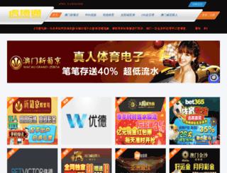 ckontor.com screenshot