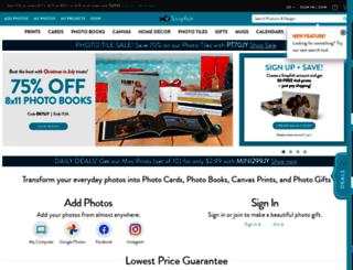 clarkcolor.com screenshot