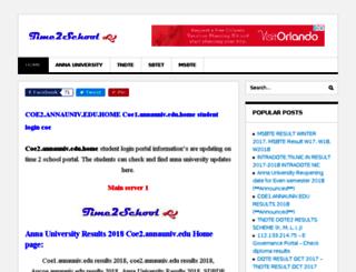 classmate9.com screenshot