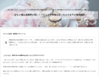 classvenues.com screenshot