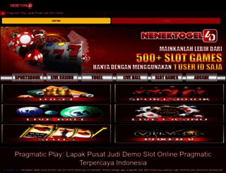 classyawards.org screenshot