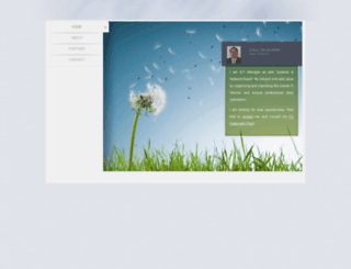 claus.free.fr screenshot