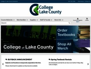 clcbkst.com screenshot
