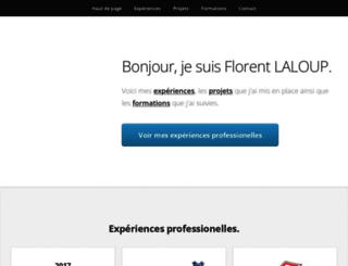cldata.sharemods.com screenshot