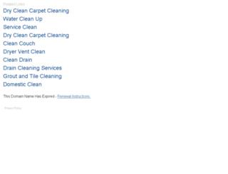 cleanpc.org screenshot