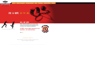 Albany Board of REALTORS® & Southwest GA MLS