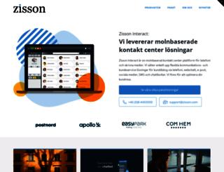 clearit.se screenshot