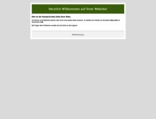 cleverbuy.cz screenshot