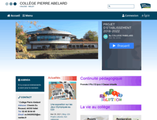 http://pic.accessify.com/thumbnails/320x245/c/clg-abelard-44.ac-nantes.fr.png