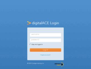 cli-ebook-cert.difference-engine.com screenshot