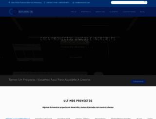 clic.com.pa screenshot